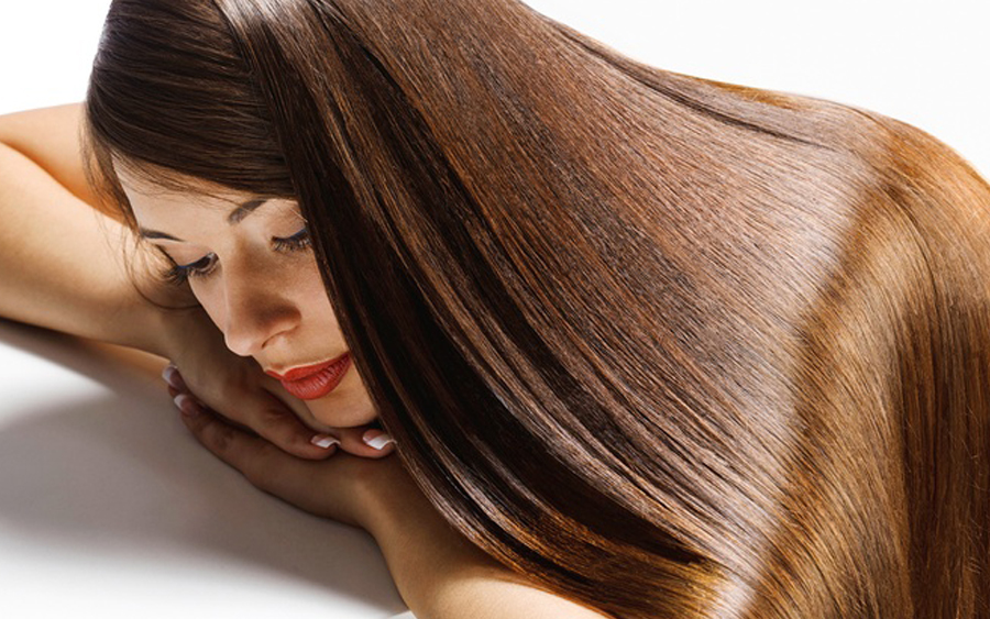 hair loss for women