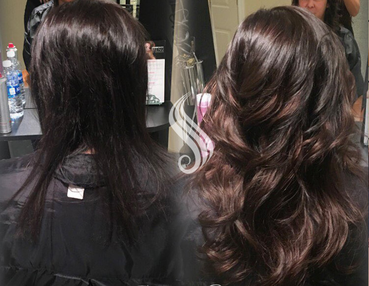 hair extensions sarasota